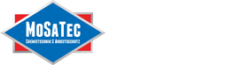 MoSaTec GmbH & Co. KG
